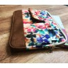 Colourful Laptop Sleeves