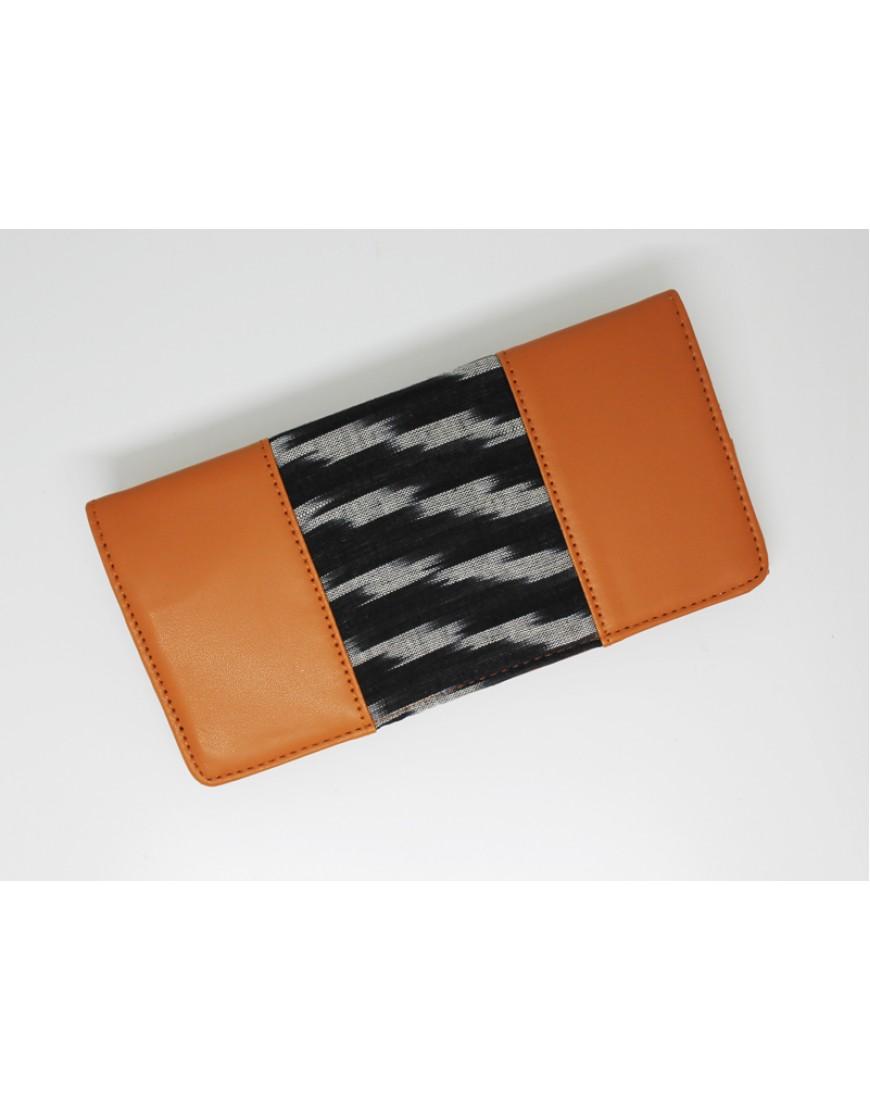 Ikkat Wallet